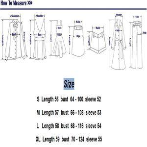 Image 5 - بلوفر نسائي ضيق جديد لخريف وشتاء 2020 بياقة على الطراز الكوري قميص بأكمام طويلة بقصة واحدة ورقبة واحدة