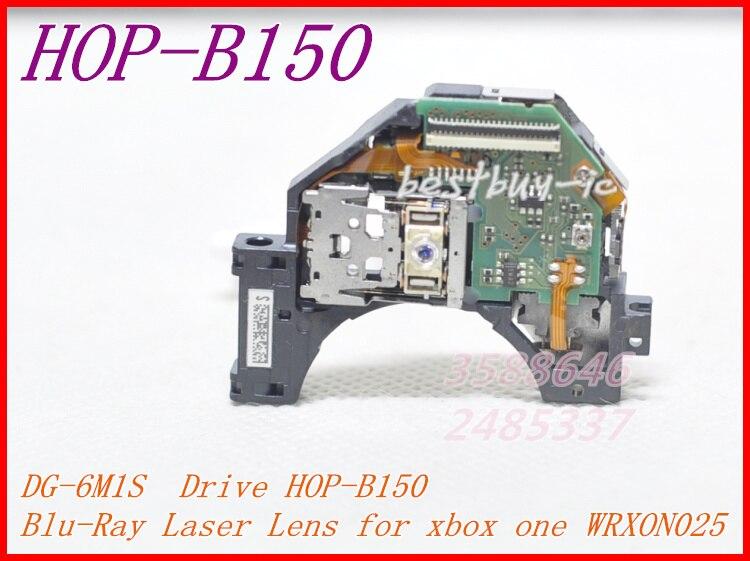 HOP-B150 (10).jpg