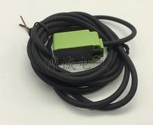 Square proximity switch sensor PSE17-5DN PSN17-5DN PSN17-5DP sensor psn17 8dn