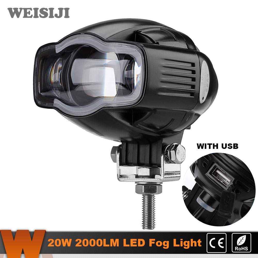 S P I W likewise Weisiji Pcs W Motorcycle Led Fog Light With Usb Cree Led Fog Lights Lm Charger For besides S L further Indian Chief Elite Indian Motorcycle Press California together with Daymaker Led Headlight For Harley Davidson Dyna Softail Night Train Sportster Iron Night Rod Special Vrscdx. on 5 3 4 led motorcycle headlight