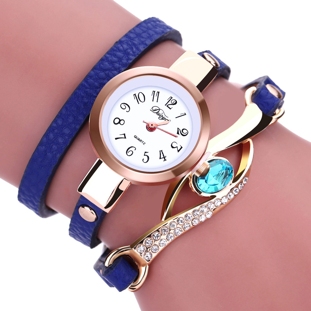 Relojes mujer  Women Metal Strap Wristwatch Bracelet Quartz watch Woman Ladies Watches Clock Female Fashion Women Watches 999Relojes mujer  Women Metal Strap Wristwatch Bracelet Quartz watch Woman Ladies Watches Clock Female Fashion Women Watches 999