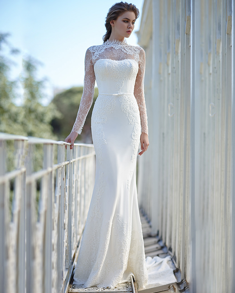 Fancy China Wedding Dresses Wholesale Festooning - All Wedding ...
