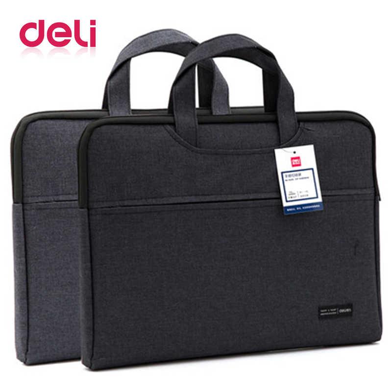 082773c5a14e Подробнее Обратная связь Вопросы о Деловая сумка портфель для документов  Портативная сумка для файлов хорошего качества Прочная Портативная сумка  для ...