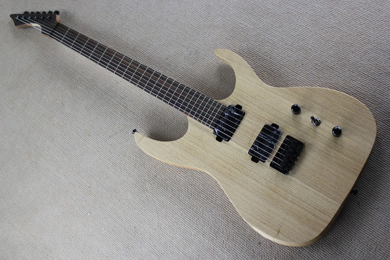 free shipping factory direct custom shop high quality 24 frets 6 strings 6 strings electric. Black Bedroom Furniture Sets. Home Design Ideas