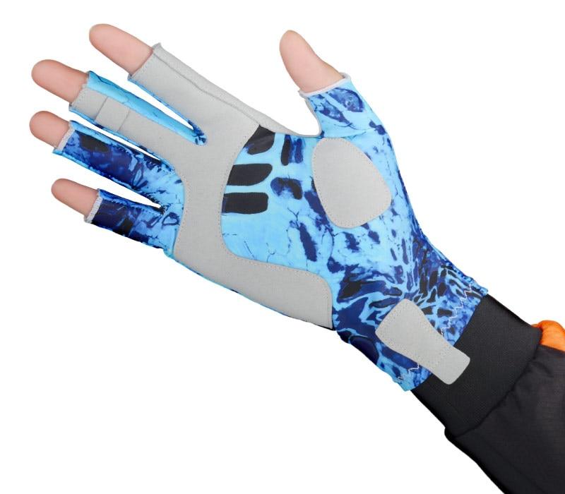 Sol Armis Glove 800x700 (4)