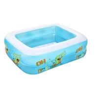 Foot Baignoire Gonflable Kids Adulto Swiming Pool Banheira Inflavel Bath Sauna Hot Tub Inflatable Bathtub