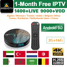 Арабский Франция IP ТВ Бельгия Morocco 1 месяц IP tv Free HK1 Max Algeria Kurdistan IP tv подписка турецкий арабский французский IP tv дети