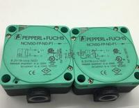 https://ae01.alicdn.com/kf/HTB12woOc56guuRkSmLyq6AulFXap/จ-ดส-งฟร-100-ใหม-NCN50-FP-N0-P1-สแควร-proximity-switch-sensor.jpg