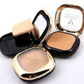 MENOW Makeup Contour Pressed Powder Palette Face Powder Face Powder Foundation Pressed Concealer Powder Oil-control Cosmetics