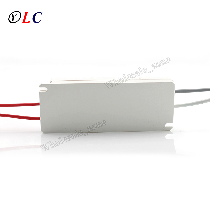Галогенный светильник электронный трансформатор 105 Вт AC 12V 220 V-240 V# DQ0174