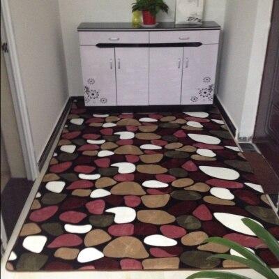 Wie Lange Kind Im Schlafzimmer | 50x200 Cm Lange Teppiche Fur Schlafzimmer Wohnzimmer Teppiche
