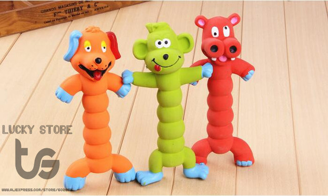 Sound Pet Dog Toys Material Toothed Gear Style Pet Chewing Toy Bite  resisitence Interactive Toys-in Dog Toys from Home & Garden on  Aliexpress com |