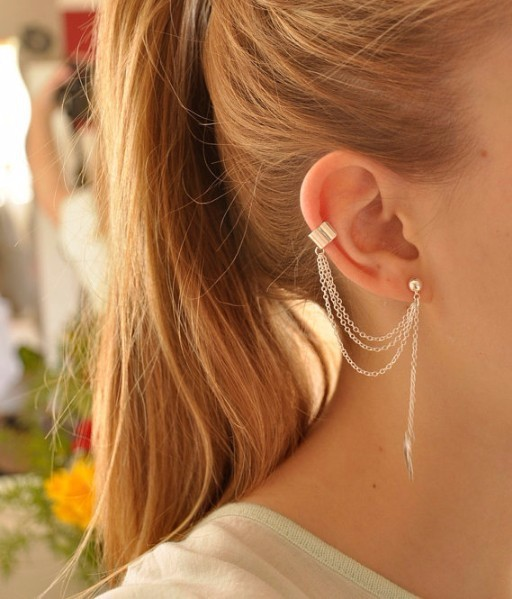 HTB12wq8OVXXXXa XFXXq6xXFXXXQ - Greek Princess Women's Earring