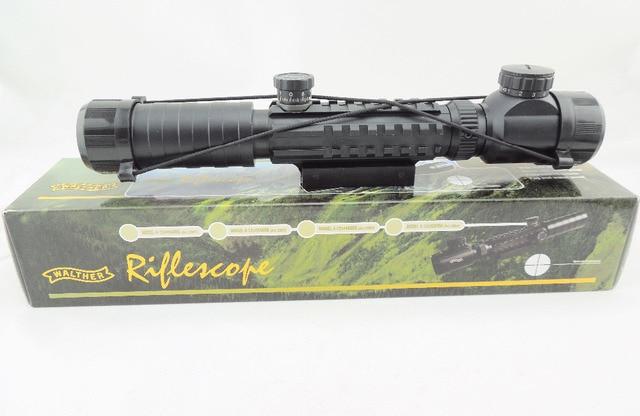 Entfernungsmesser Für Zielfernrohr : Vortex entfernungsmesser german gunworks