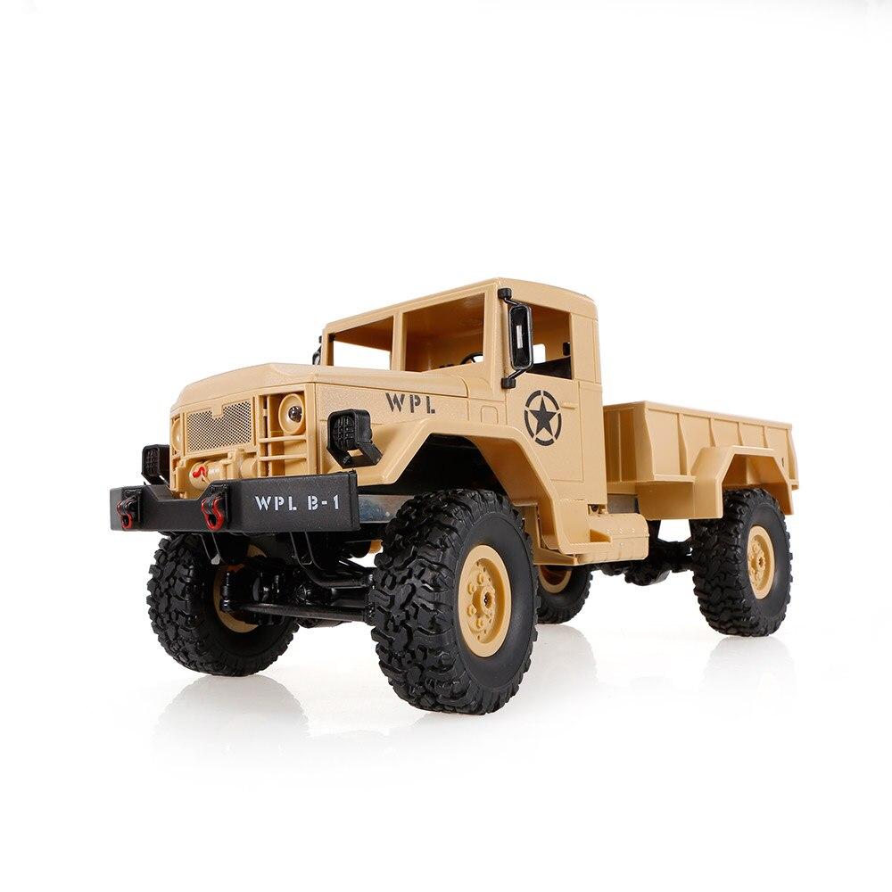 Juguetes baterías ejército Crawler 9