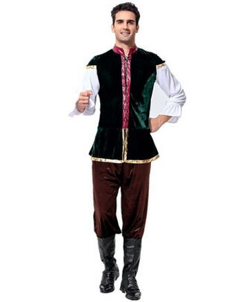 beer costumes for men arab costume men arab halloween costume hot indian costume adults arabian clothes  sc 1 st  AliExpress.com & beer costumes for men arab costume men arab halloween costume hot ...