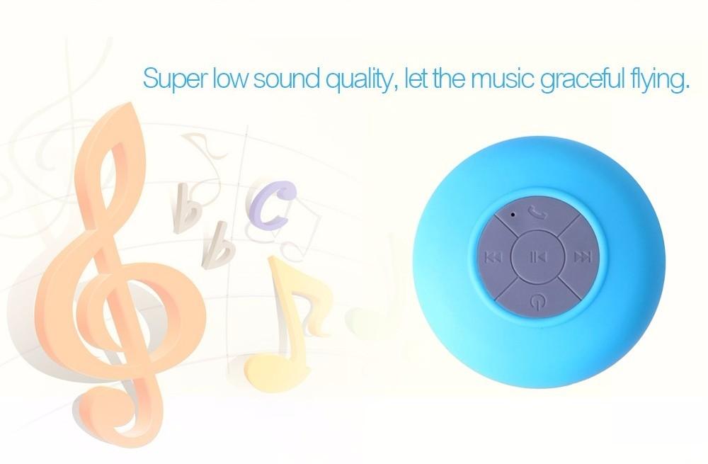 bluetooth speaker (3)