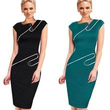Black Dress for Women