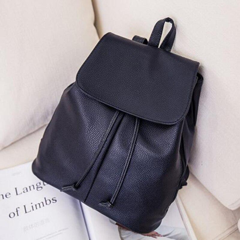 Женские рюкзаки доставка бесплатно longchamp чемоданы