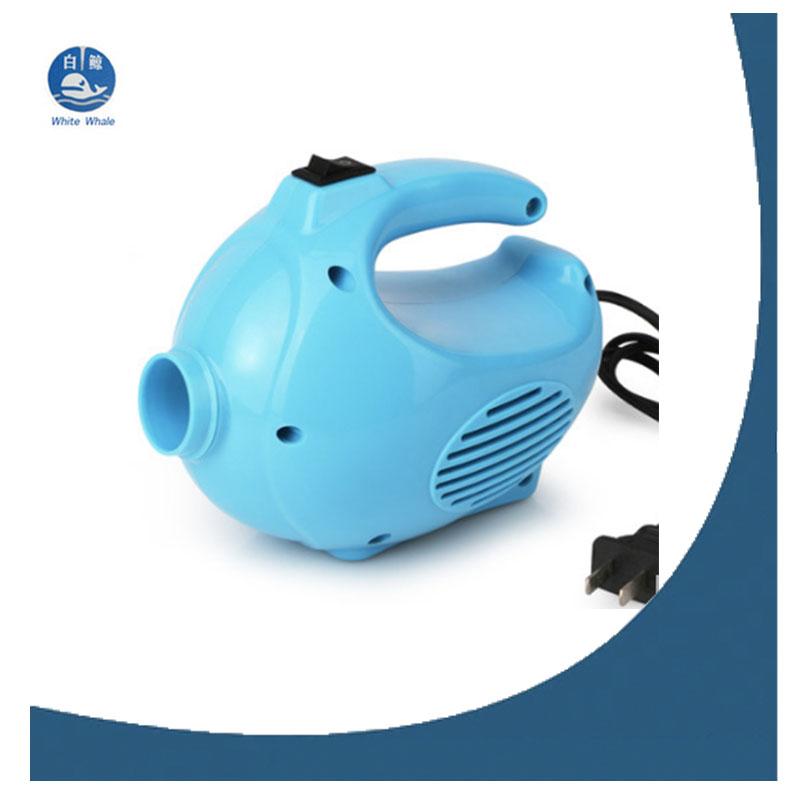 Compression bags suction dedicated electric suction pump