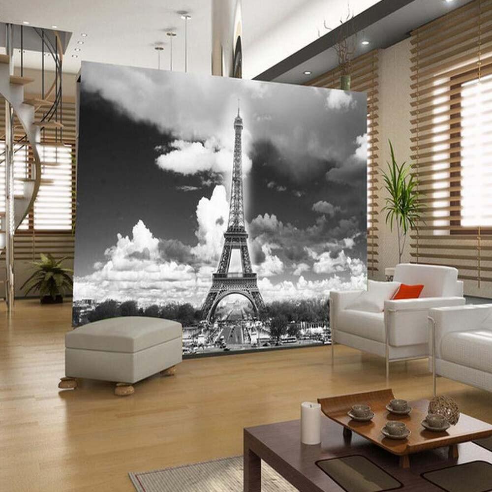 Online Get Cheap France Wallpaper Aliexpresscom Alibaba Group