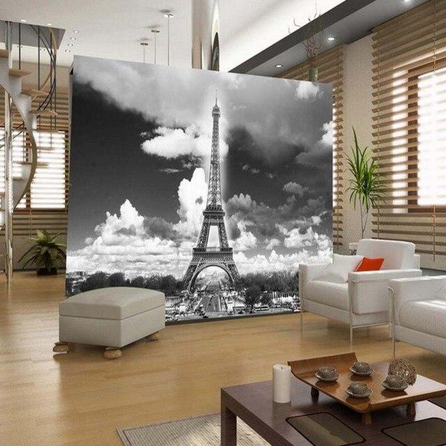Tapeten Frankreich frankreich eiffelturm foto mural hd tapeten wandkunst dekor 3d