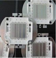 Светодиодная лампа  светодиодная  30 Вт  1 шт./лот