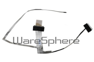 Brand new original LCD LVDS Cable FHD,1920*1080 for HP Elitebook 8760p 8760w 6017B0299301