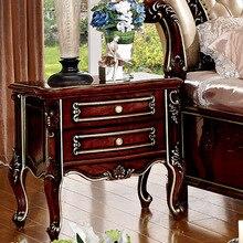 Прикроватный столик Procare/тумбочка для кровати