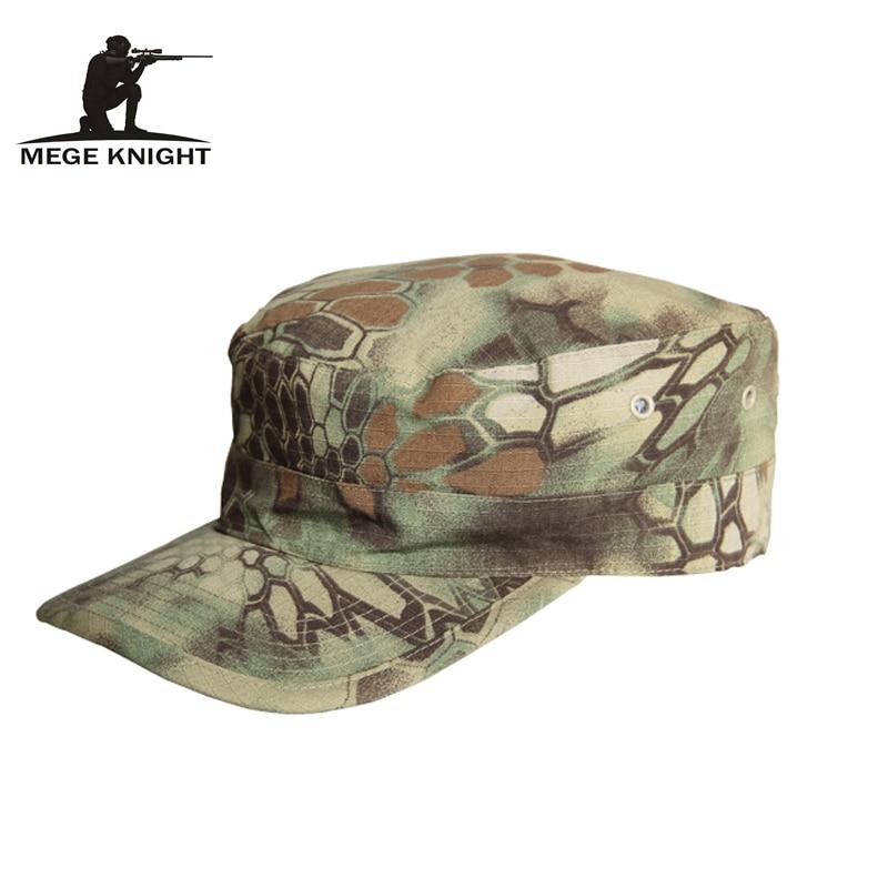 Unisex Fashionable Men Women Army Camouflage Nude snapback acba4d2ec9e