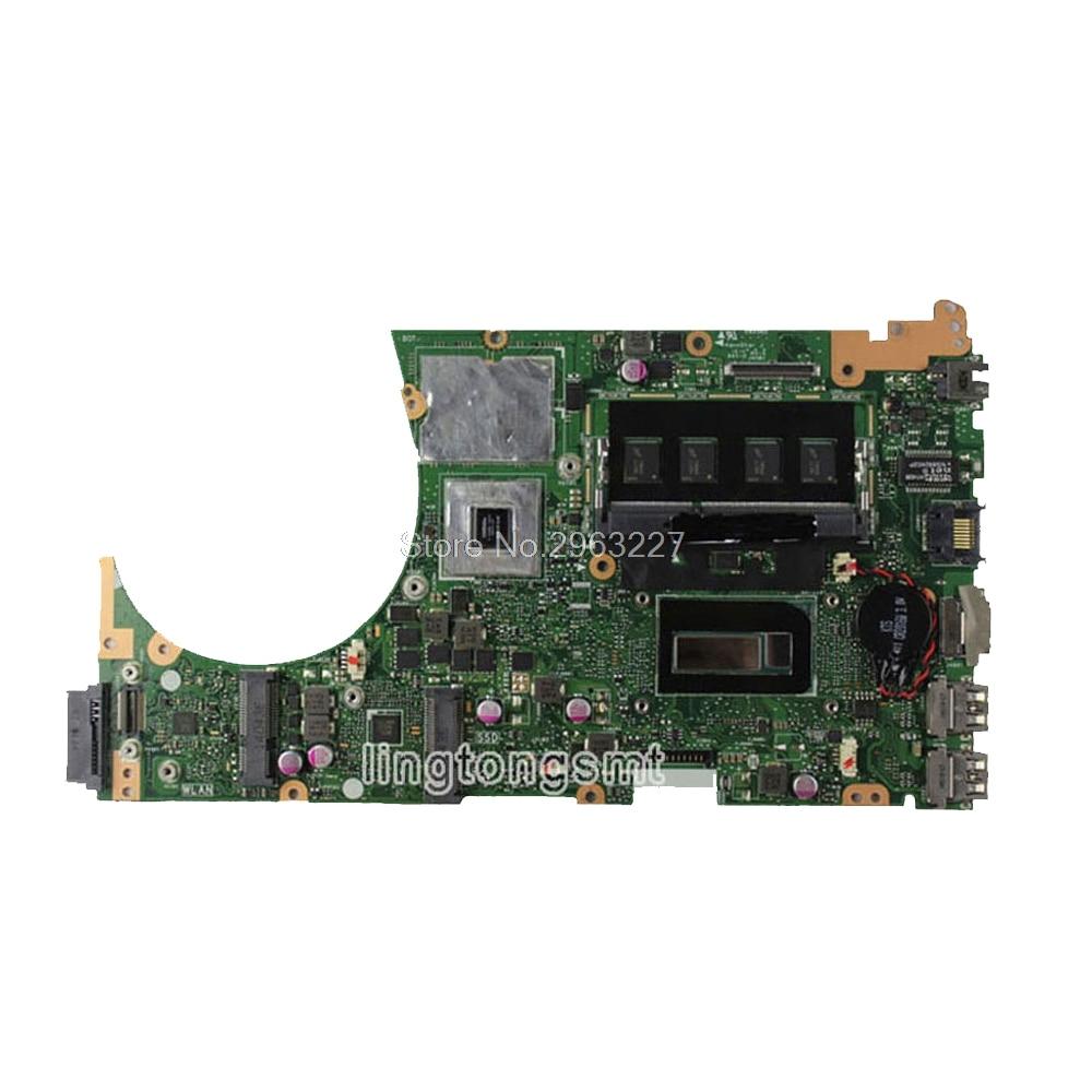 ASUS K551LA CHIPSET DRIVER PC