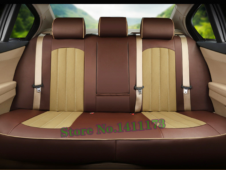 1213 car seat covers set (18)