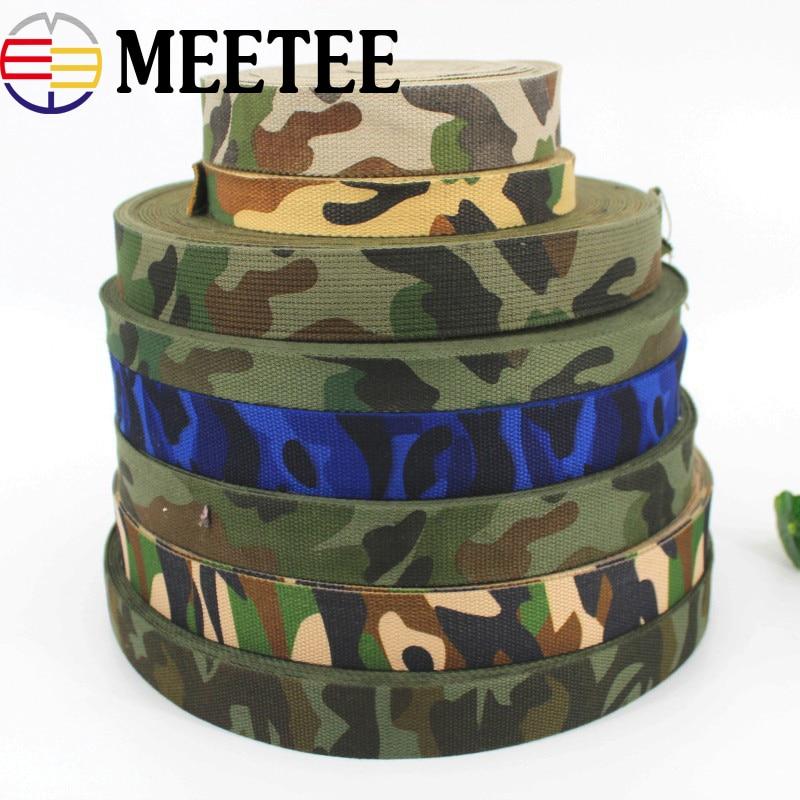 Arts,crafts & Sewing Canvas Ribbon Belt Bag Webbing Ribbon Binding Tape Diy Craft Projects Love Cloth Strap Letters Ribbon Apparel Sewing & Fabric