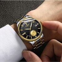 Relógio de pulso automático relógio de pulso automático relógio de pulso automático relógio de pulso
