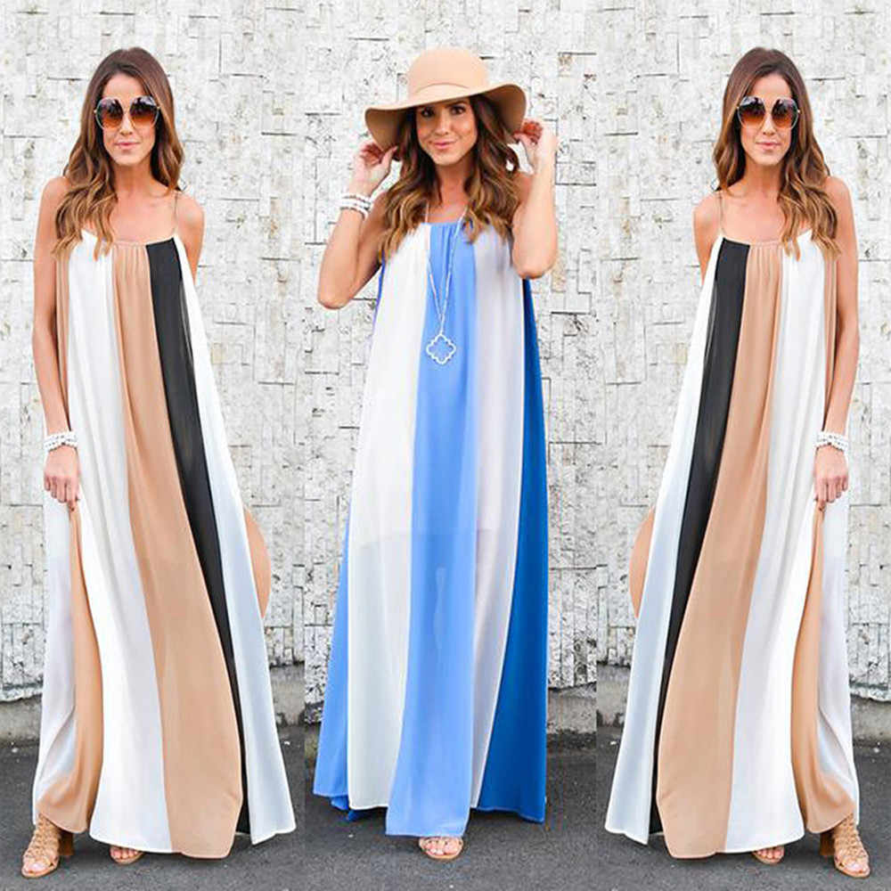5e4dab30efc Materity Dresses Summer Maxi Long Pregnancy Dress For Photo Shoot Chiffon  Maternity Photography Props Clothes Pregnant
