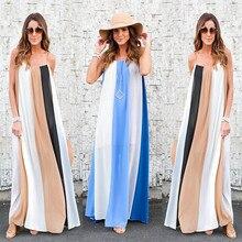 फोटो शूट के लिए मातृत्व कपड़े ग्रीष्मकालीन मैक्सी लंबी गर्भावस्था पोशाक शिफॉन मातृत्व फोटोग्राफी प्रोप्स कपड़े गर्भवती पोशाक
