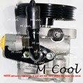 Новый Насос гидроусилителя руля для Hyundai Sorento 3 5 57100-3E030 571003E030 2003-2006