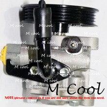 Brand New Power Steering Pump For Hyundai Sorento 3.5 57100-3E030 571003E030 2003-2006