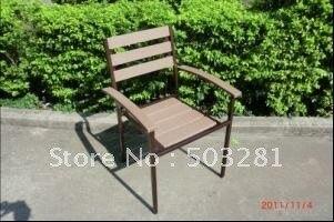patio chairs ,public patio furniture,outdoor furniture,wooden furniture,ourdoor table and chairs,plastic table set,garden