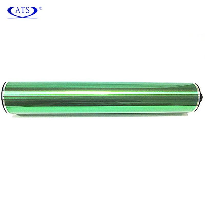 2 PCS Tambor Opc Para Konica Minolta K 7020 7025 7022 7130 Compatível K7020 K7025 K7022 K7130 Copiadora Peças De Reposição