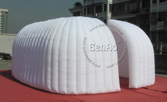 T196 Free shipping+air blower  Inflatable dome tent / Inflatable photo booth tent/ Inflatable igloo tent /Inflatable event tent