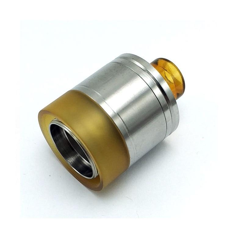 Drop Kit For Coppervape Skyline RTA 22mm Vape Accessory