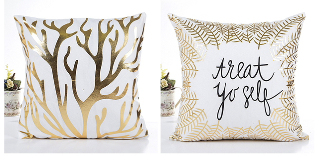 HTB12x0WGKOSBuNjy0Fdq6zDnVXau.jpg 640x640 - decor, cushions - Jolie Cushion Cover Collection