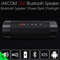 JAKCOM OS2 Smart Outdoor Speaker as Speakers in altoparlanti ses bombasi mini system
