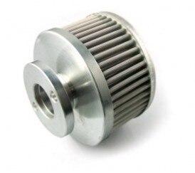 Luftfilter für 20-60cc gas motor Für RC Modell