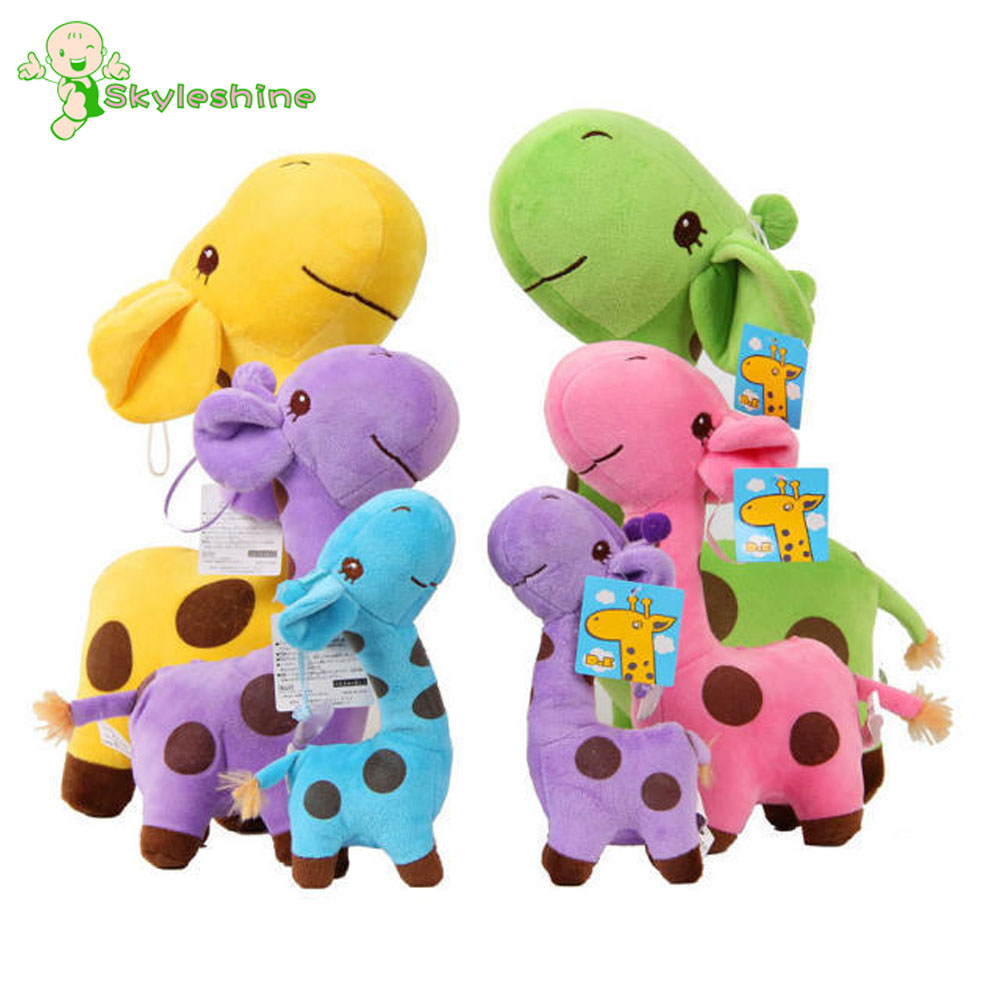compare prices on birthday stuffed animals online shopping buy