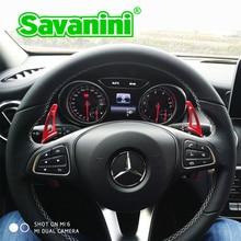 G B Volante Savanini