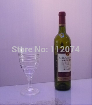 Airborne Wine And Glass,Goblet suspended In the Air Magic Tricks For Magician Levitation Stage Illusion Gimmick Props Mentalism airborne pollen allergy