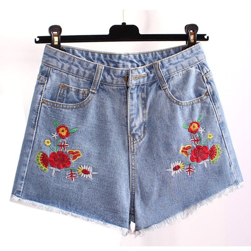 Online Get Cheap Style Women Shorts -Aliexpress.com | Alibaba Group