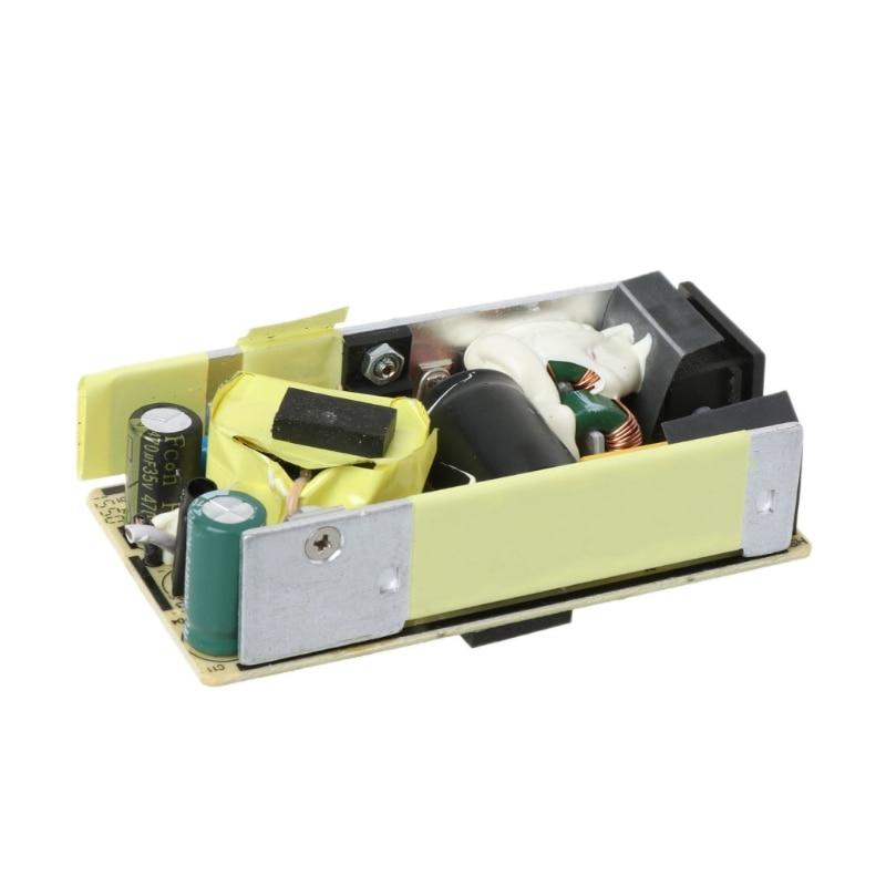 AC-DC 24 v 3a 스위칭 전원 공급 장치 모듈 전압 조정기 변환기 보드